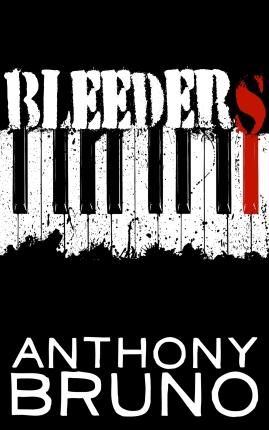 Bleeders_cover
