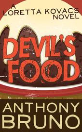 DevilsFood_cover