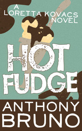 HotFudge_cover