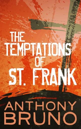 TemptationsOfStFrank_cover