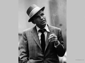 Frank-Sinatra-Wallpaper-frank-sinatra-5581022-1024-768